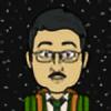 matthew3d's avatar
