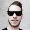 Matthew451's avatar