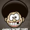 Matthew998's avatar