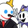 MatthewandKatlayn's avatar