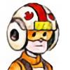matthewart's avatar