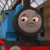 MatthewBoucher's avatar