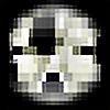 matthewboy2000's avatar