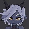 MattHewBoyz's avatar