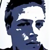 matthewbradley's avatar