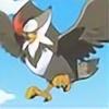 Matthewbro1's avatar