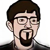 MatthewCarrizalMC's avatar
