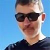 MatthewCHRC's avatar