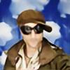 MatthewCooke's avatar