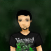 MatthewCore's avatar