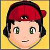 MatthewDaSmitdog's avatar