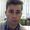 matthewdunsmore's avatar