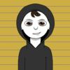 mattheweverhart's avatar