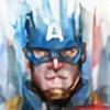 MatthewFletcher720's avatar