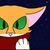 MatthewFrostpaws's avatar