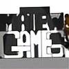 MatthewGames's avatar