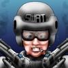 MatthewGo707's avatar