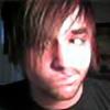 matthewgoodnight's avatar