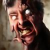 matthewj1976's avatar