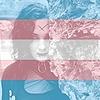 matthewjamesrann's avatar