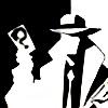 matthewjsanderson's avatar