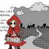 matthewlangley's avatar