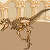 MatthewLDo's avatar