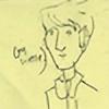 MatthewLittle's avatar