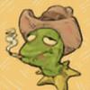 Matthewlopz's avatar