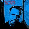 MatthewLosure's avatar