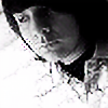 MatthewMartinez5's avatar