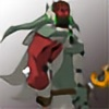 MatthewMcIntosh's avatar