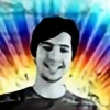 MatthewMcSimon's avatar