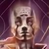 MatthewMyslinski's avatar