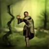 MatthewOSullivan's avatar