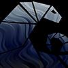 MatthewPaint's avatar