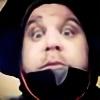 MatthewPetz's avatar