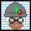 MatthewRichards's avatar