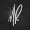 MatthewRichelo's avatar