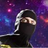 Matthews-DA's avatar