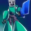 MatthewSavidis's avatar