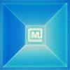 Matthewsebert's avatar