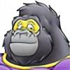 MatthewSmith's avatar