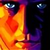 MatthewSwift's avatar