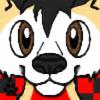MatthewTehSkunk's avatar
