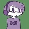 MatthewTheUntalented's avatar