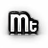 MatthewTung's avatar