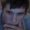MatthewVanDusen's avatar