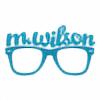 matthewwwilson's avatar