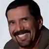 matthewyeomans's avatar